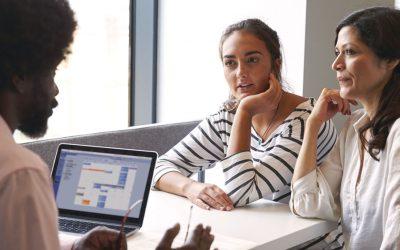 Parent-Teacher Communication Tools That Work
