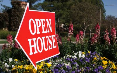 Grow   Leverage Facebook to Boost Your Open House Attendance