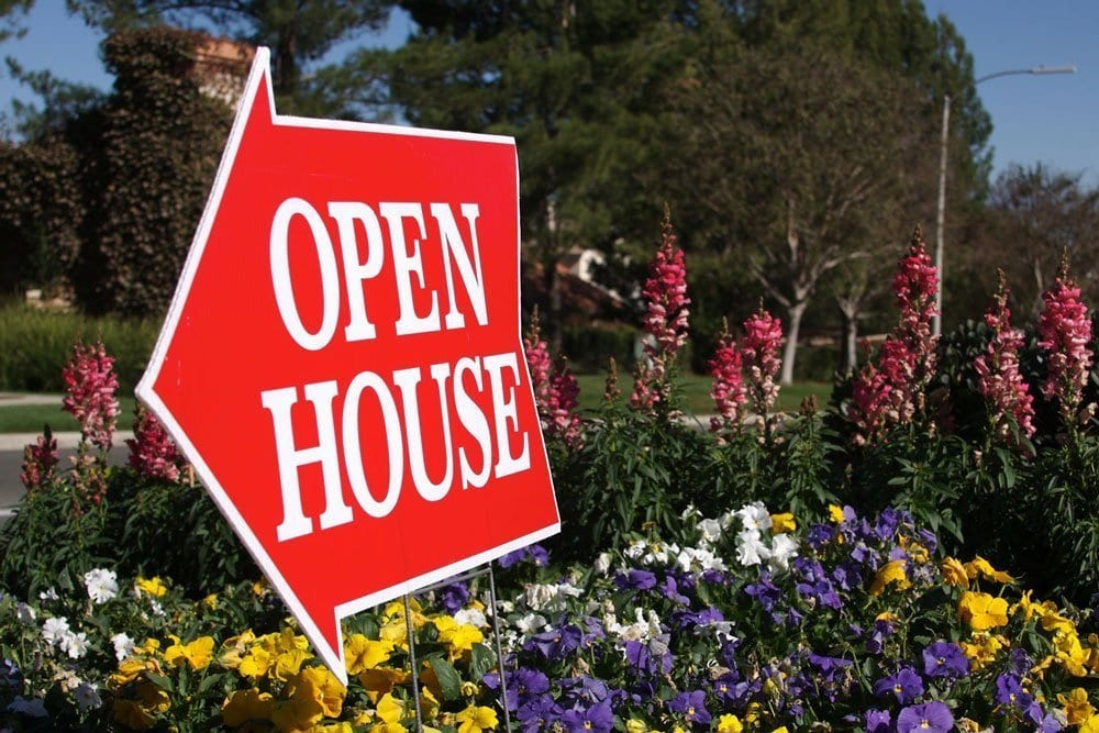 Grow | Leverage Facebook to Boost Your Open House Attendance