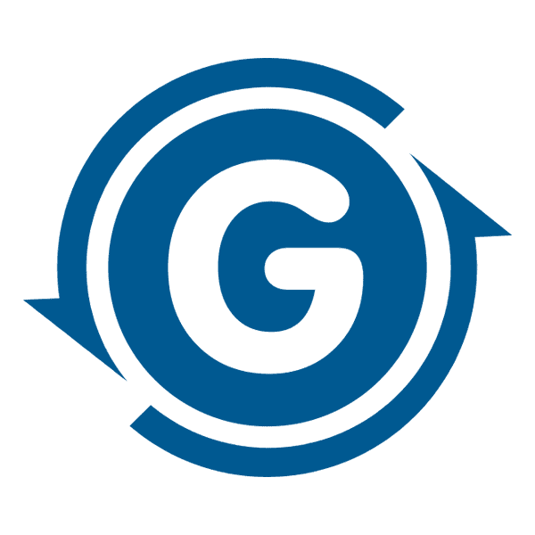 Gradelink   Student Information System