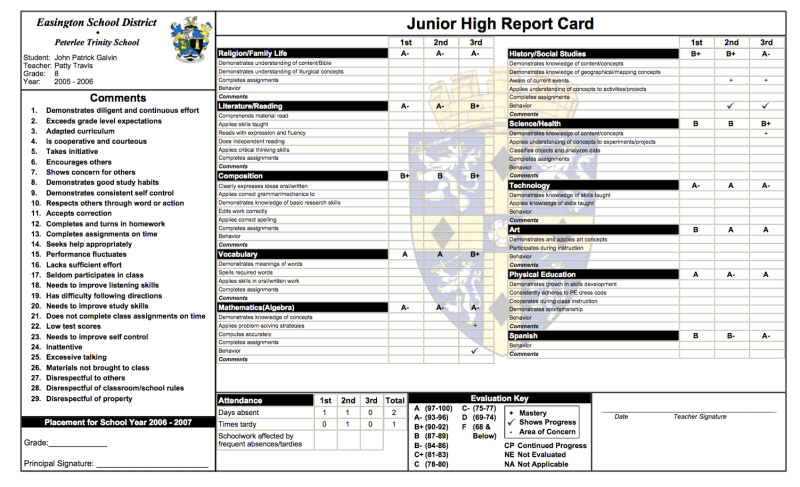 Report-Card-Custom6