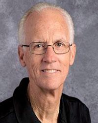 Dennis Bock