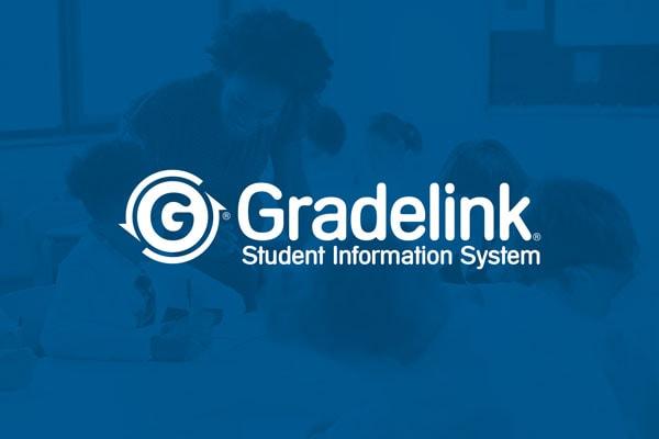 Gradelink | Student Information System