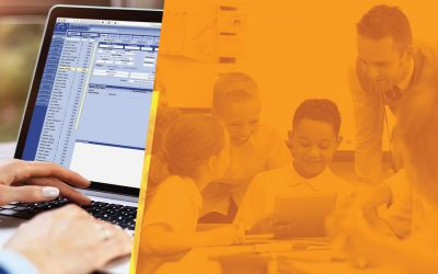 K-12 Private School Student Information System Buying Guide