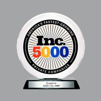 Inc. 5000 2020